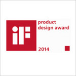 2.If-Design-award-2014