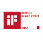 3.If-Design-award-2012