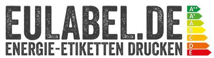 EULABEL